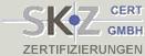 SKZ Zertifizierung