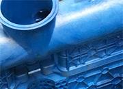 Kunststofflösungen Wasseraufbereitung