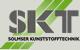 Logo SKT